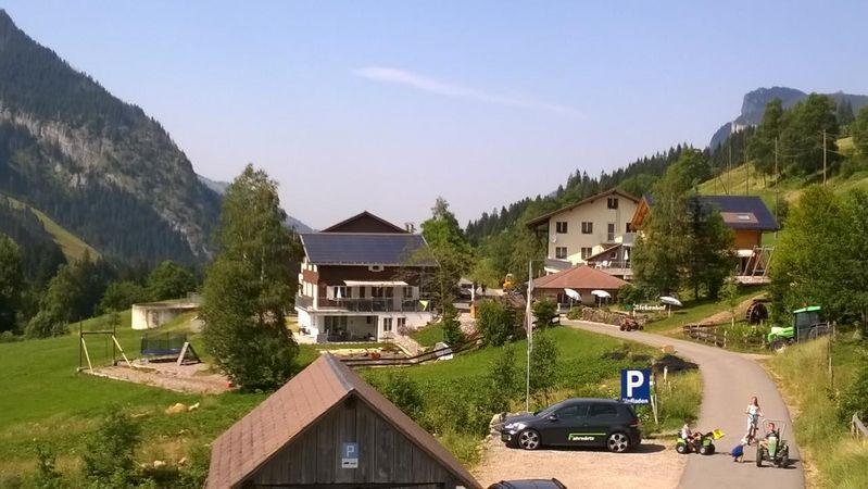 Birkenhof (Stöckli)