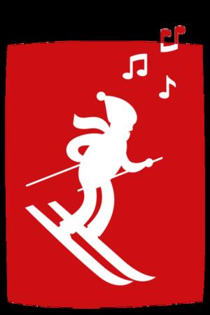 Jodler-Skitag