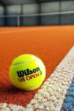 Tennishalle Escholzmatt