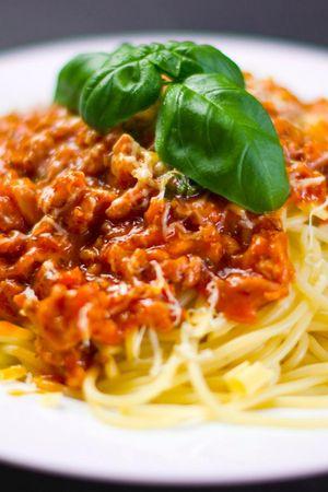 Spaghetti Festival - Erlebnis-Restaurant Rossweid