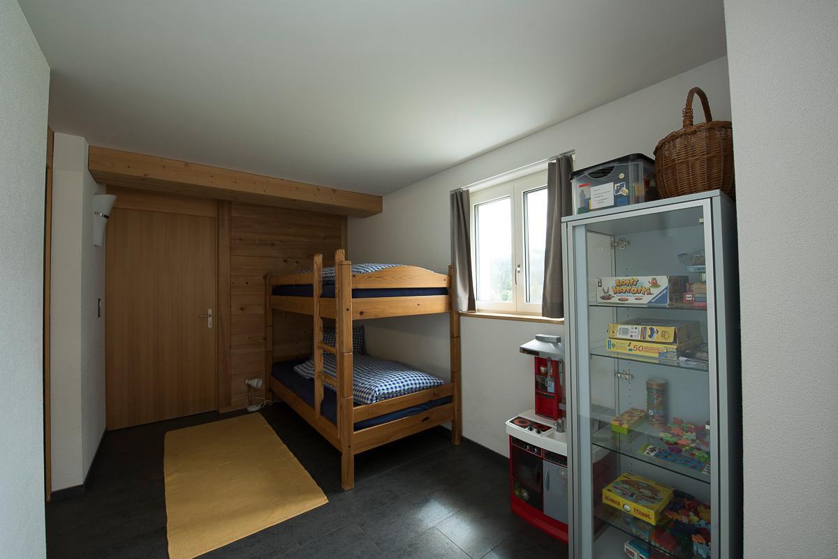 Birkenhof (4-Bett)